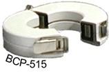 BCP-515 Broadband Current Probe